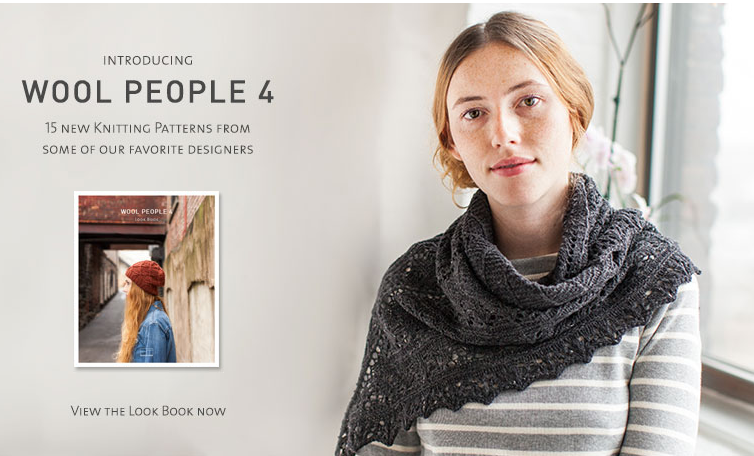 wool people 4