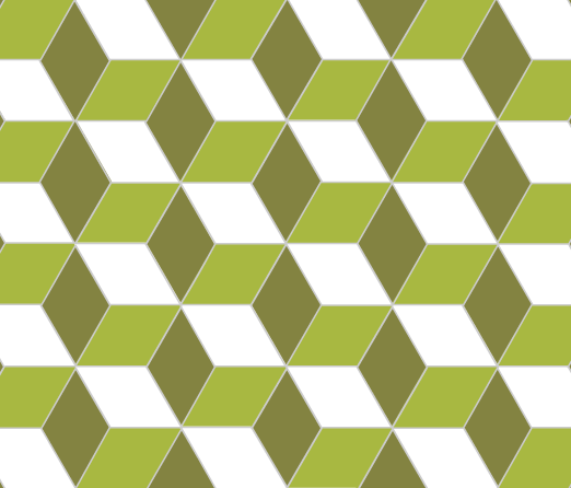 simulation couverture verte