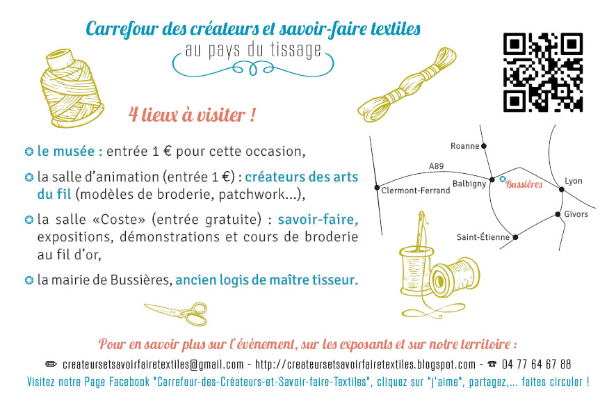 carrefour_textile_flyer_RV.indd