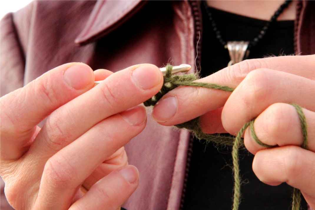 crocheter partout (2)