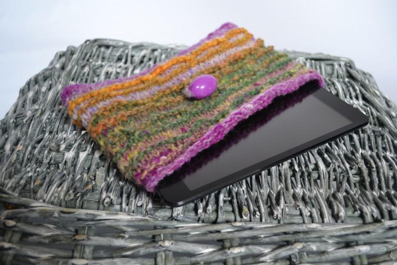 Houss tablette Kureyon
