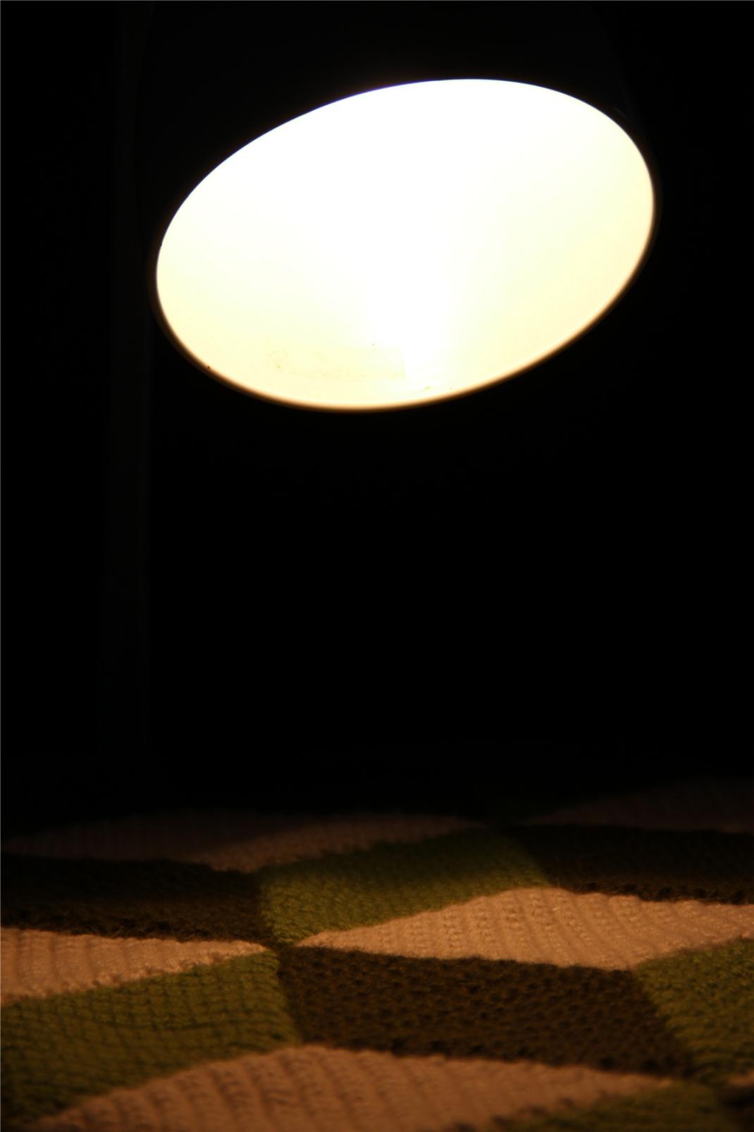 CAL Vasarely blanket octobree
