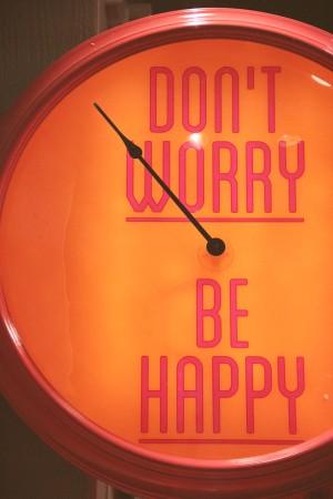 Be Happy Le blog PurPle 1 (4)