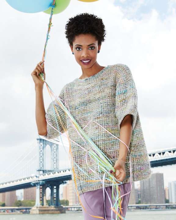 noro knitting magazine fall 2014 10
