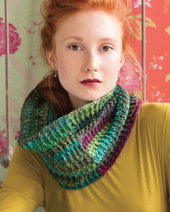 noro knitting magazine fall 2014 11