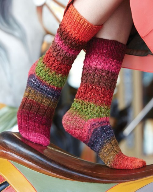 noro knitting magazine fall 2014 16