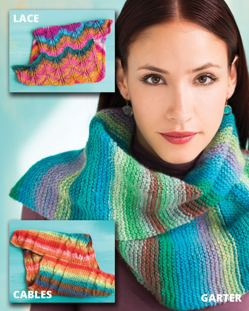 noro knitting magazine fall 2014 18