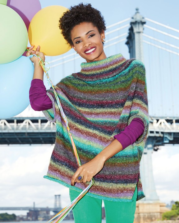noro knitting magazine fall 2014 20