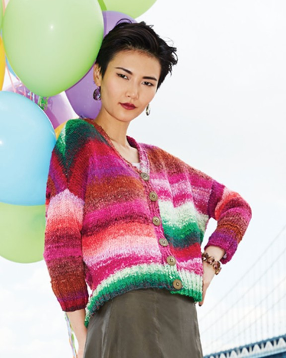 noro knitting magazine fall 2014 24