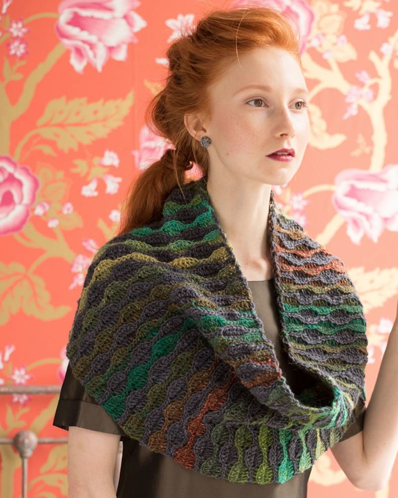 noro knitting magazine fall 2014 25