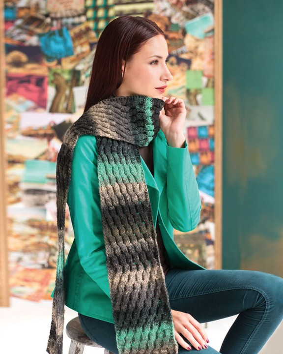 noro knitting magazine fall 2014 26