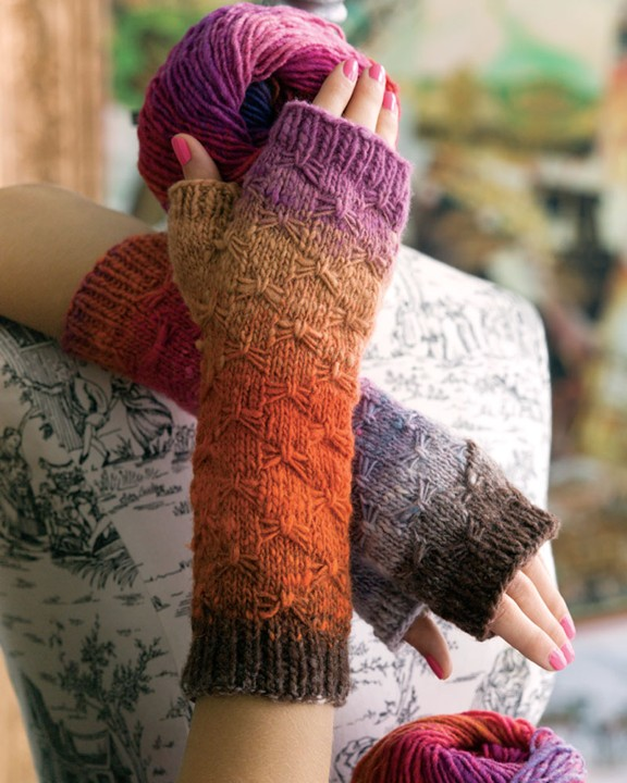 noro knitting magazine fall 2014 28