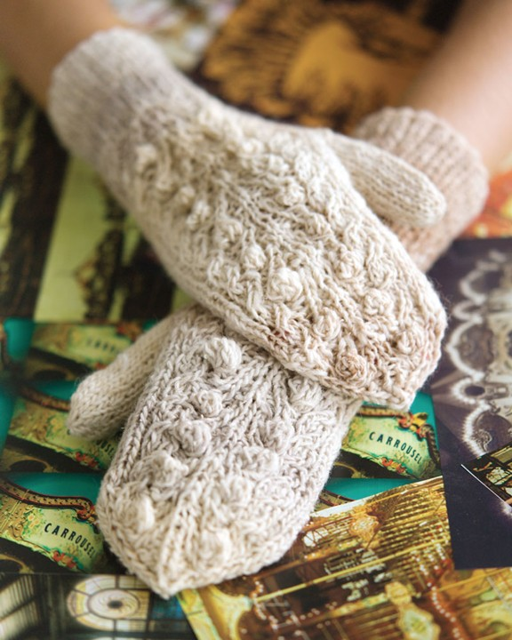 noro knitting magazine fall 2014 3