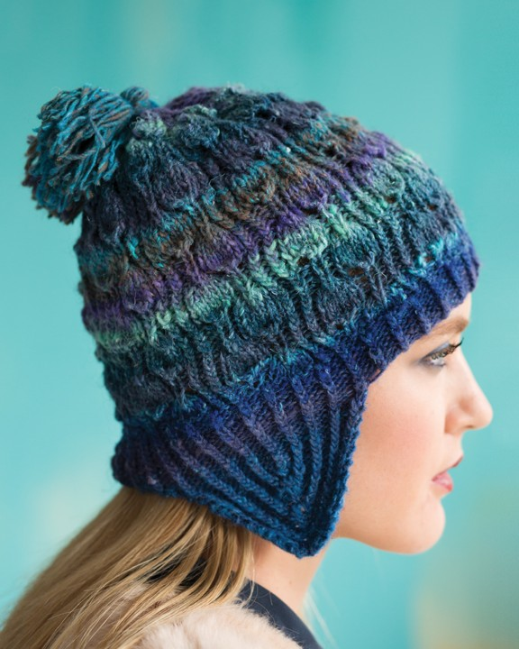 noro knitting magazine fall 2014 32