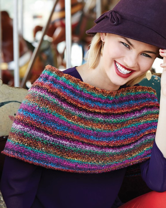 noro knitting magazine fall 2014 34