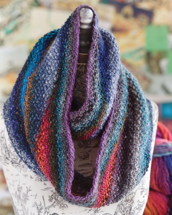 noro knitting magazine fall 2014 6