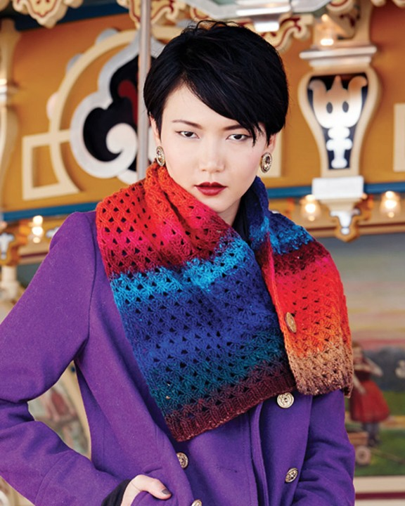 noro knitting magazine fall 2014 9