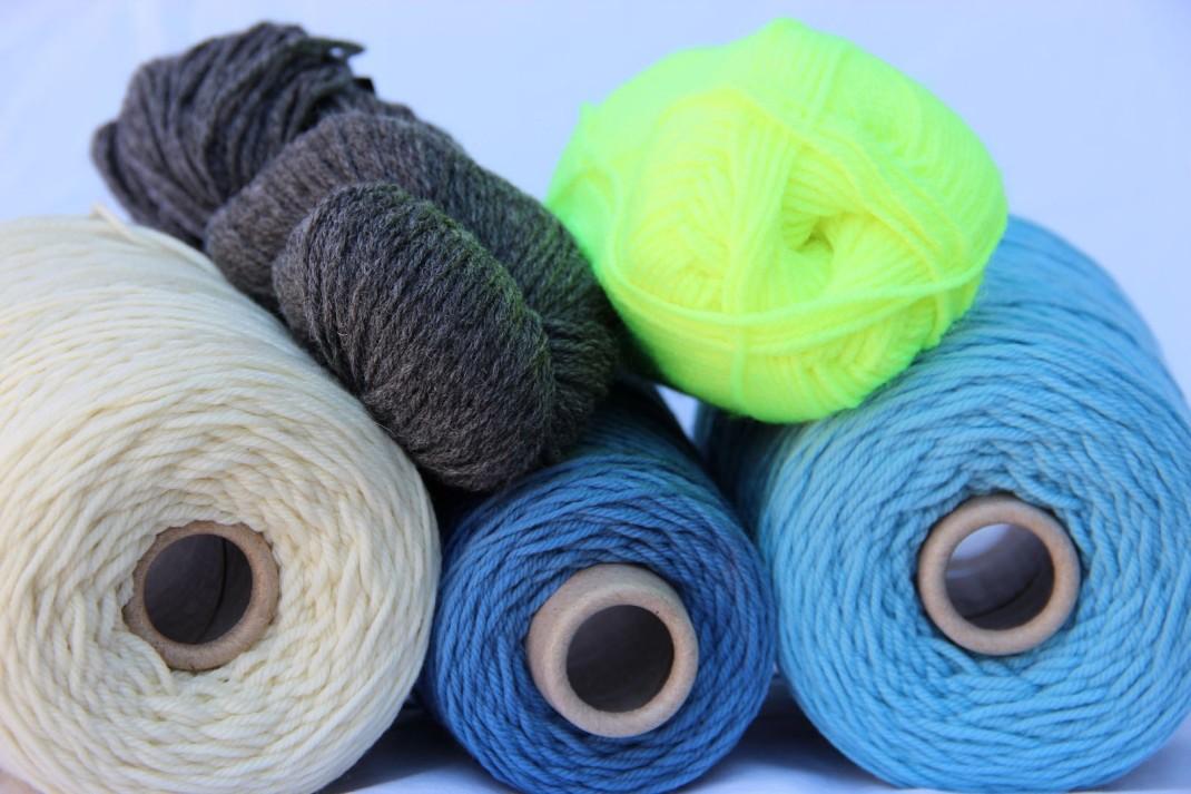 palette couleurs fluo laine jacquard (2)