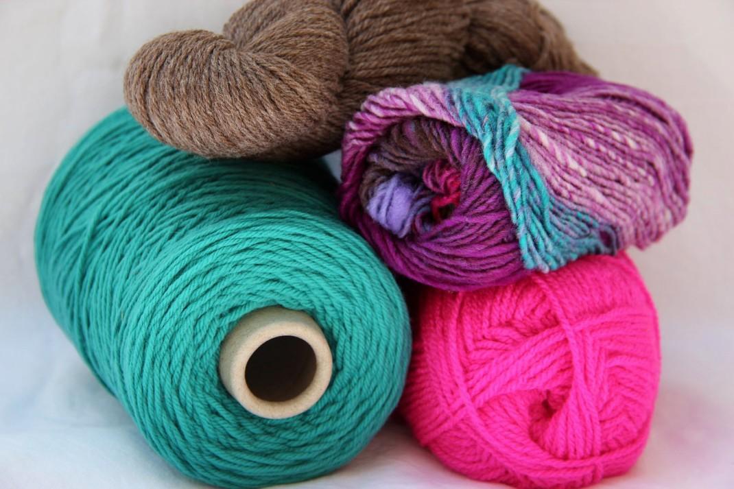 palette couleurs fluo laine jacquard (6)
