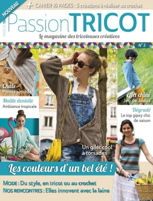 passiontricot-02-small