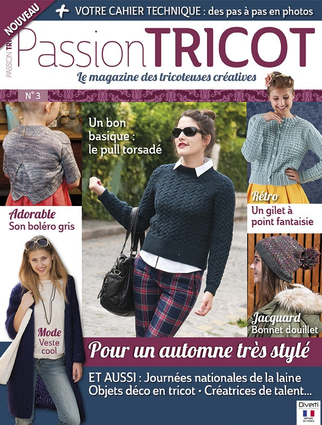 passiontricot-03-small
