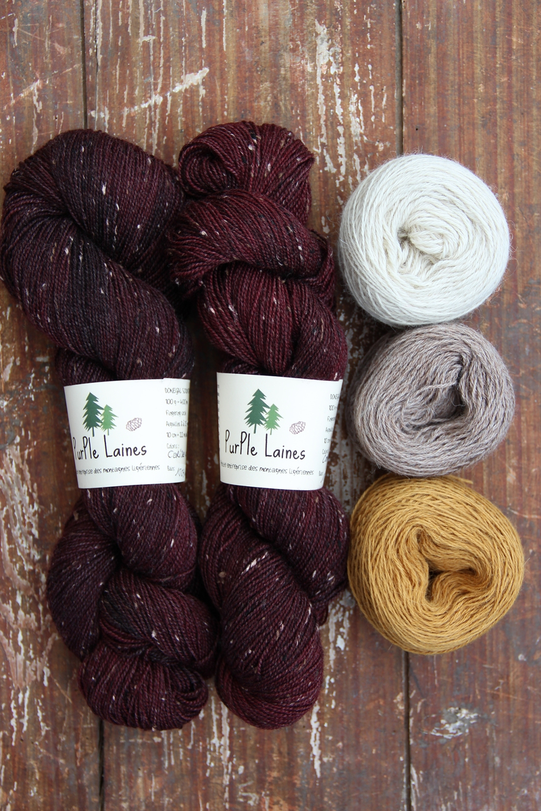 kit-briochealicious-13-purple-laines