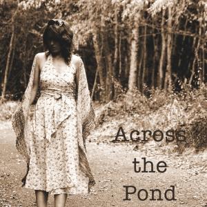 Across the pond PurPle Laines (13)