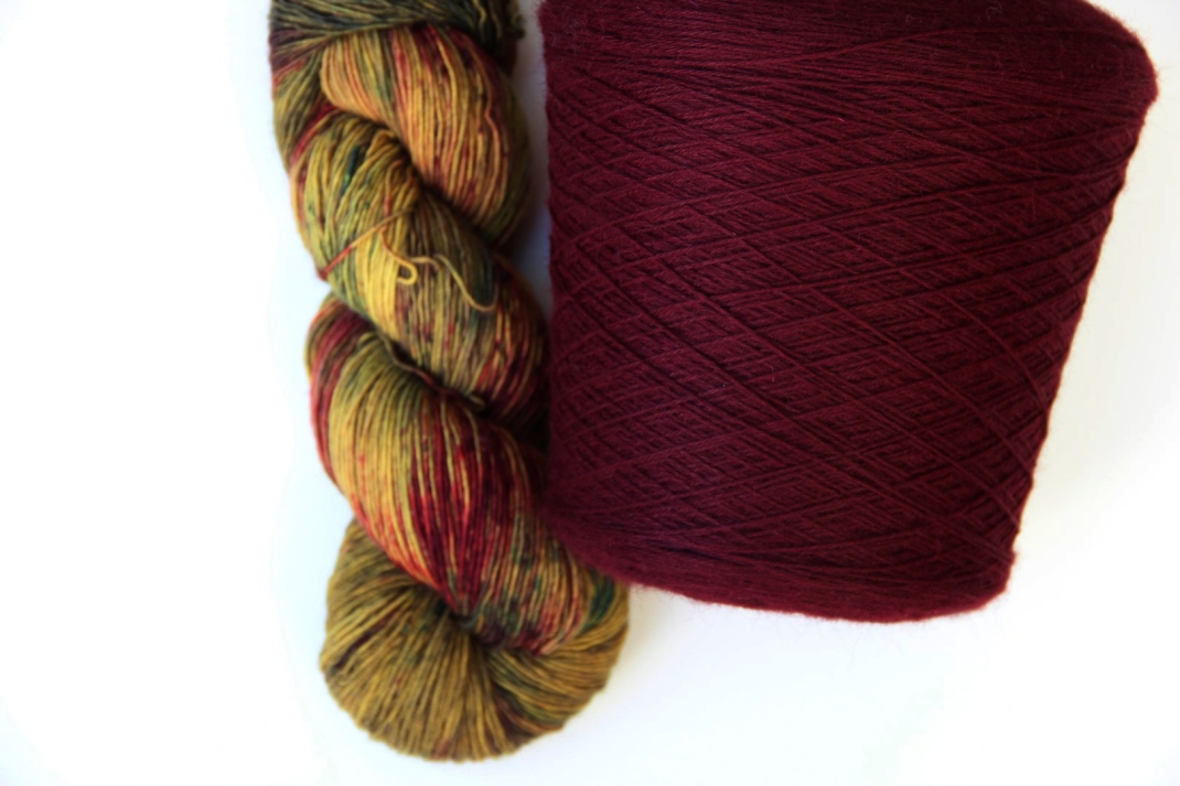 Kit Purple Laines Across the pond (13)