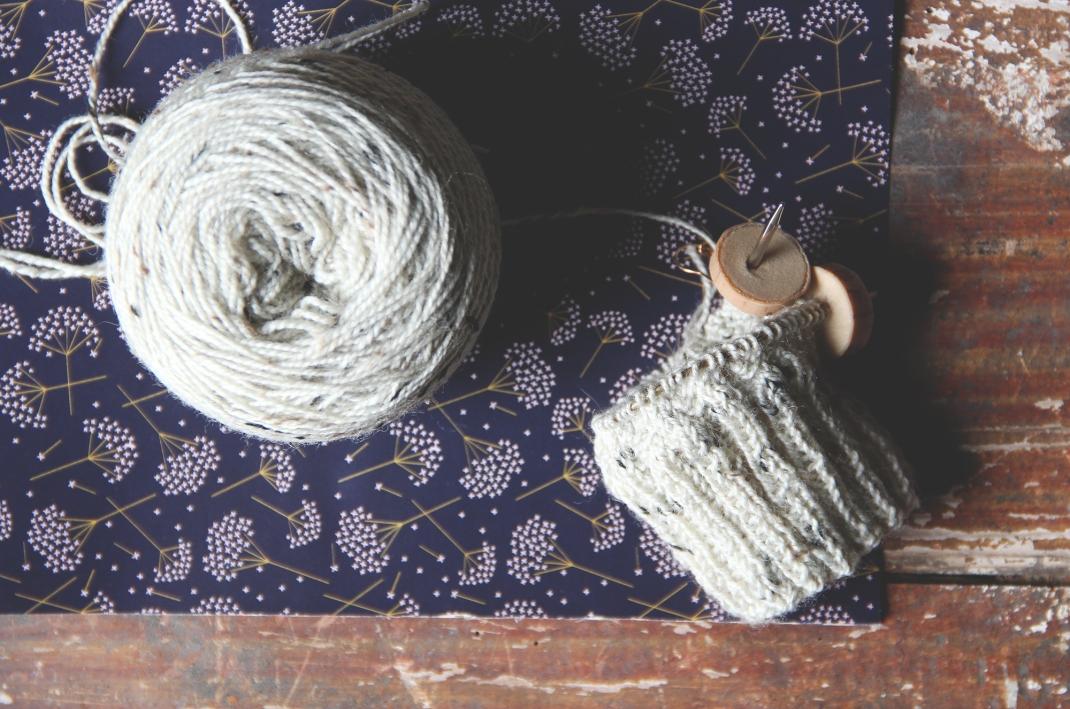 chaussettes-phryne-purple-laines-1