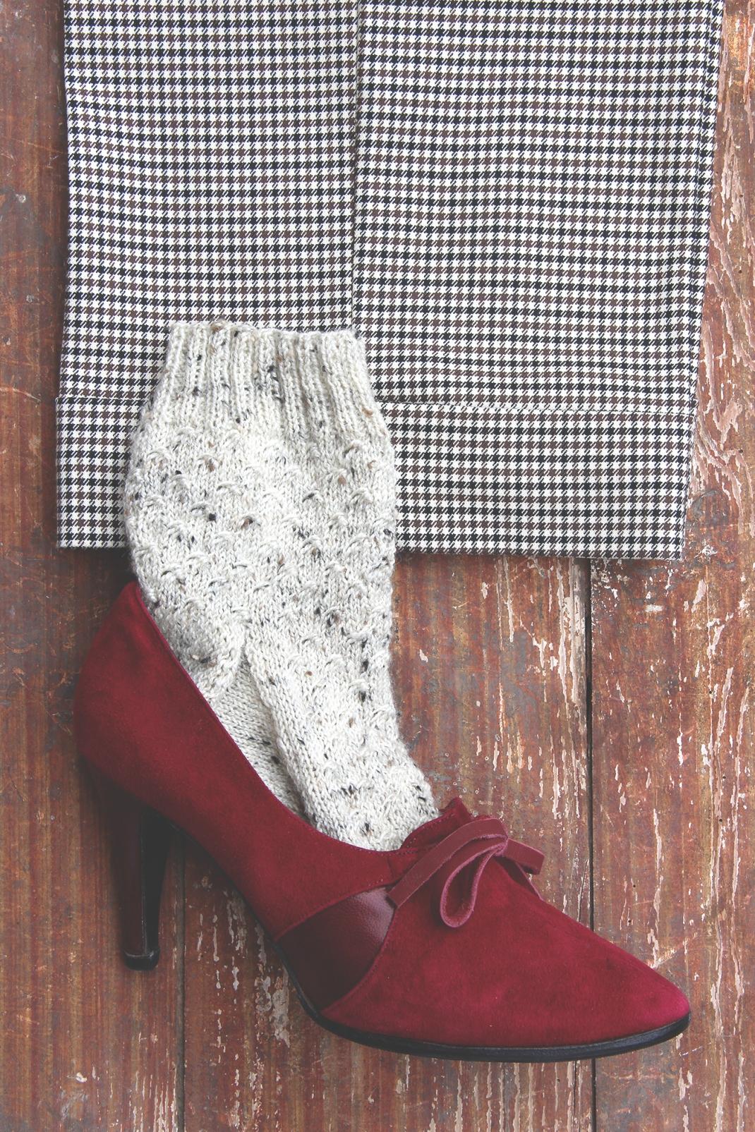 chaussettes-phryne-purple-laines-5