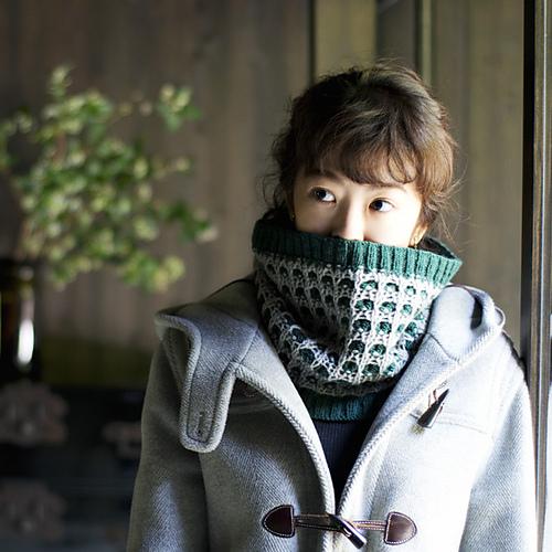 kelly-keiko-kikuno-amirisu-1