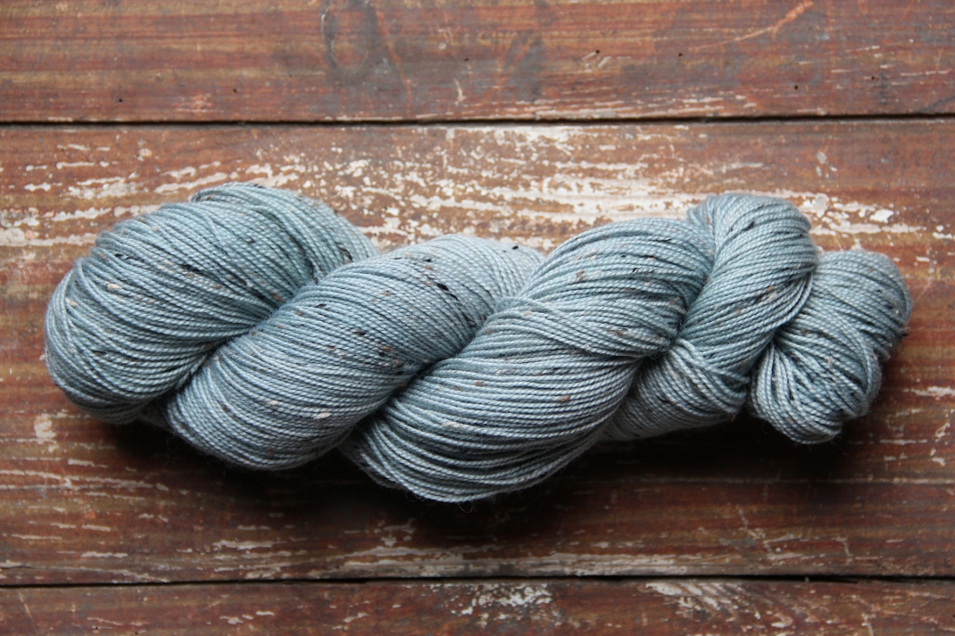 donegal-sock-bfl-les-toits-de-paris-purple-laines-tweed-9