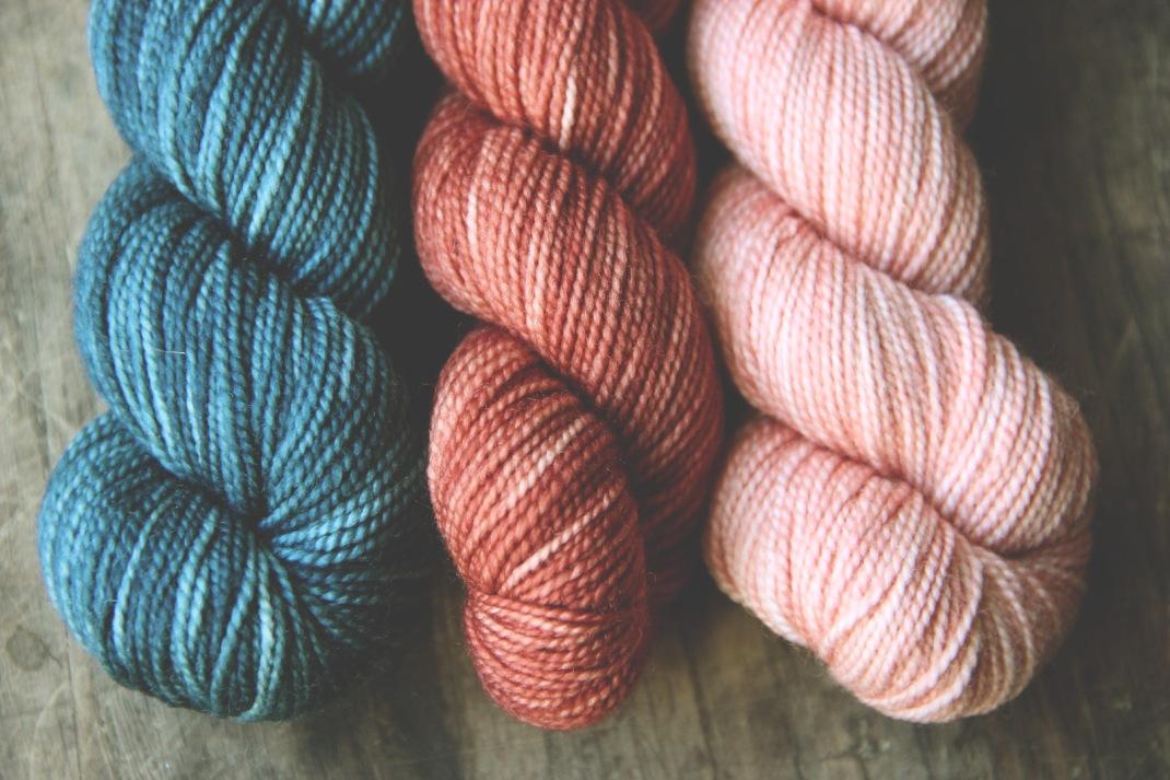koigu-kpppm-purple-laines