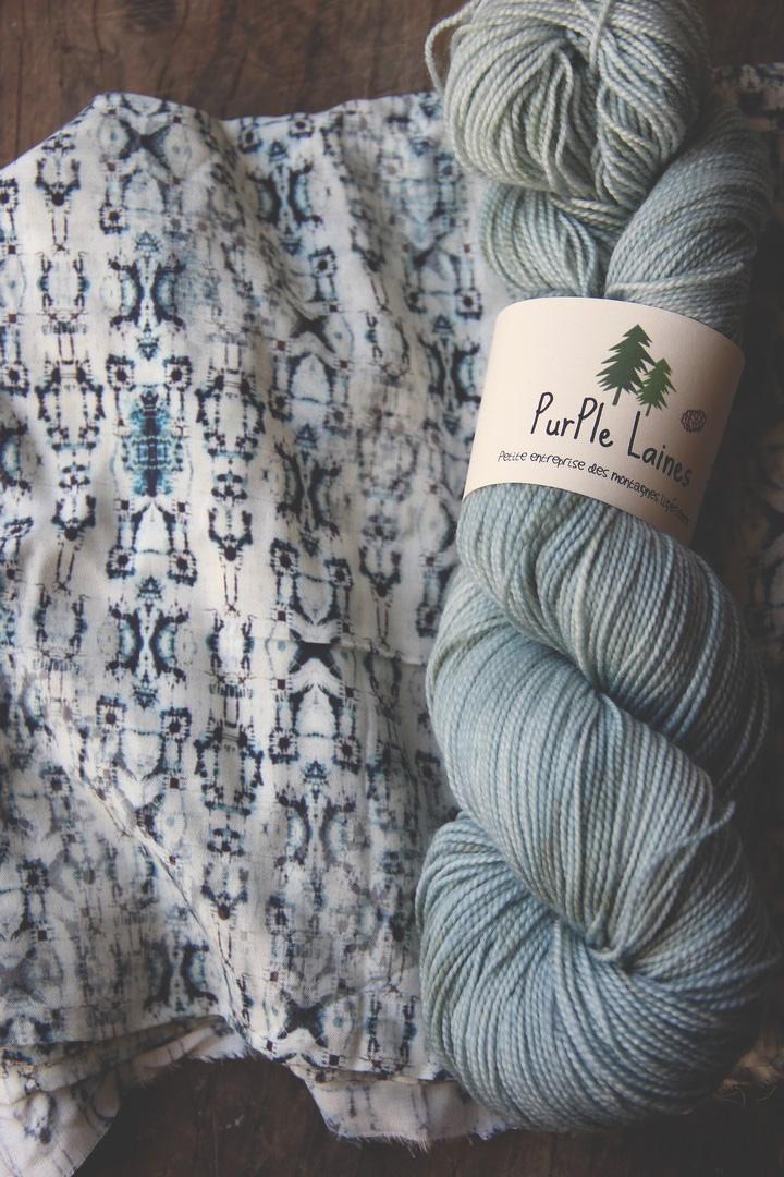 merinos-sock-petit-fjord-purple-laines