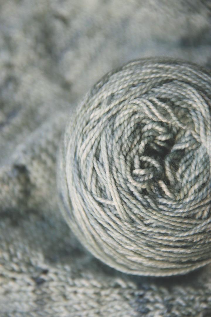 petit-fjord-purple-laines
