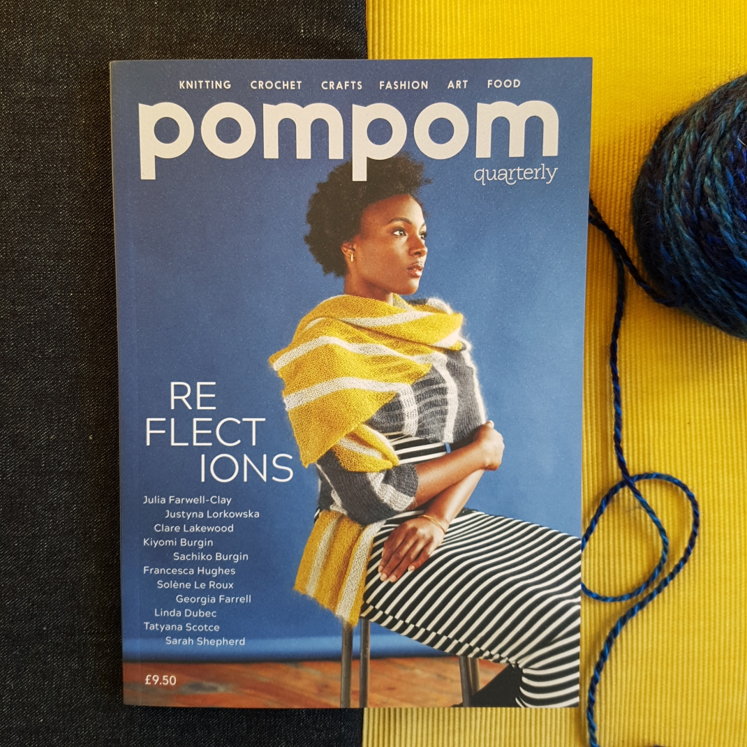pompom-quaterly-issue-19-purple-laines