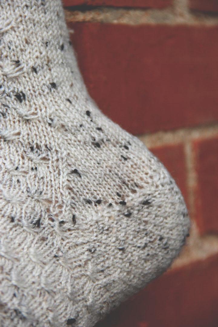 chaussettes-phryne-purple-laines-6