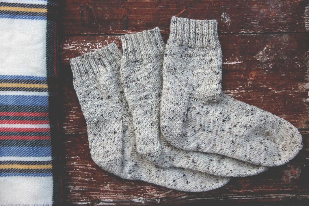 chaussettes-phryne-purple-laines-8