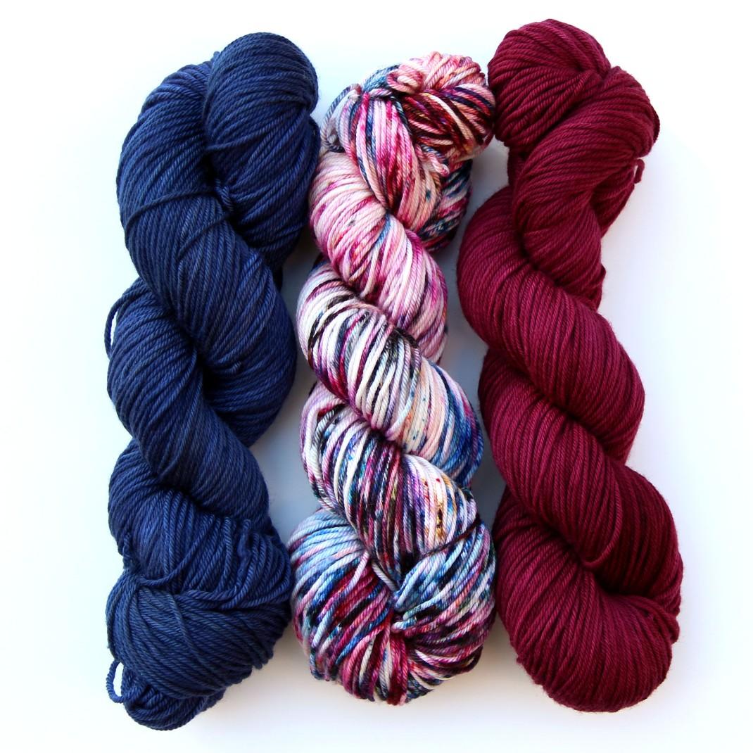 merinos-dk-264-m-purple-laines-teints-a-la-main-8