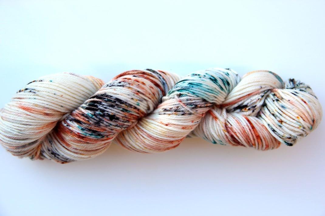merinos-dk-264-m-purple-laines-teints-a-la-main-terre-indienne-14
