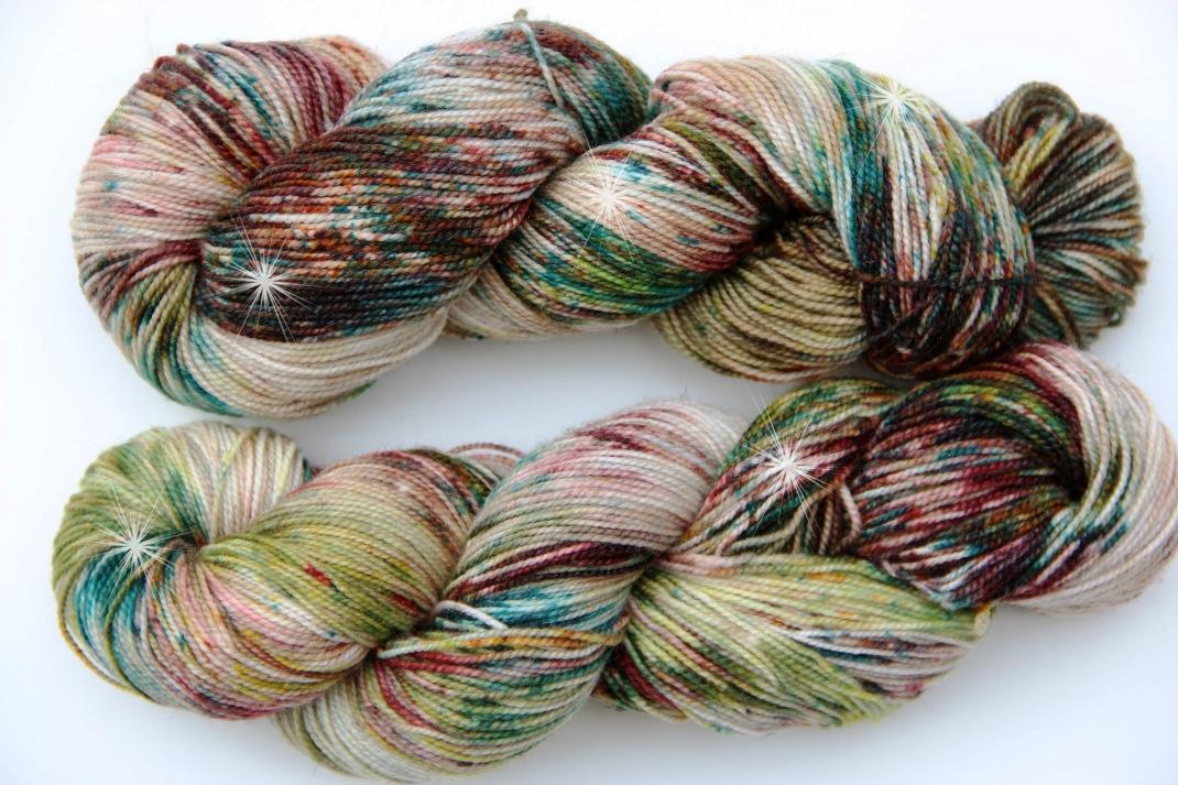 merinos-glitter-purple-laines-sauvage