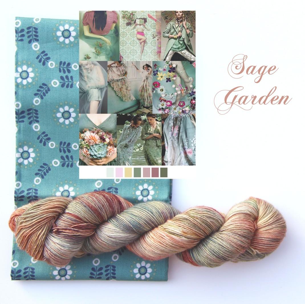merinos-singles-fingreing-purple-laines-sage-garden-1