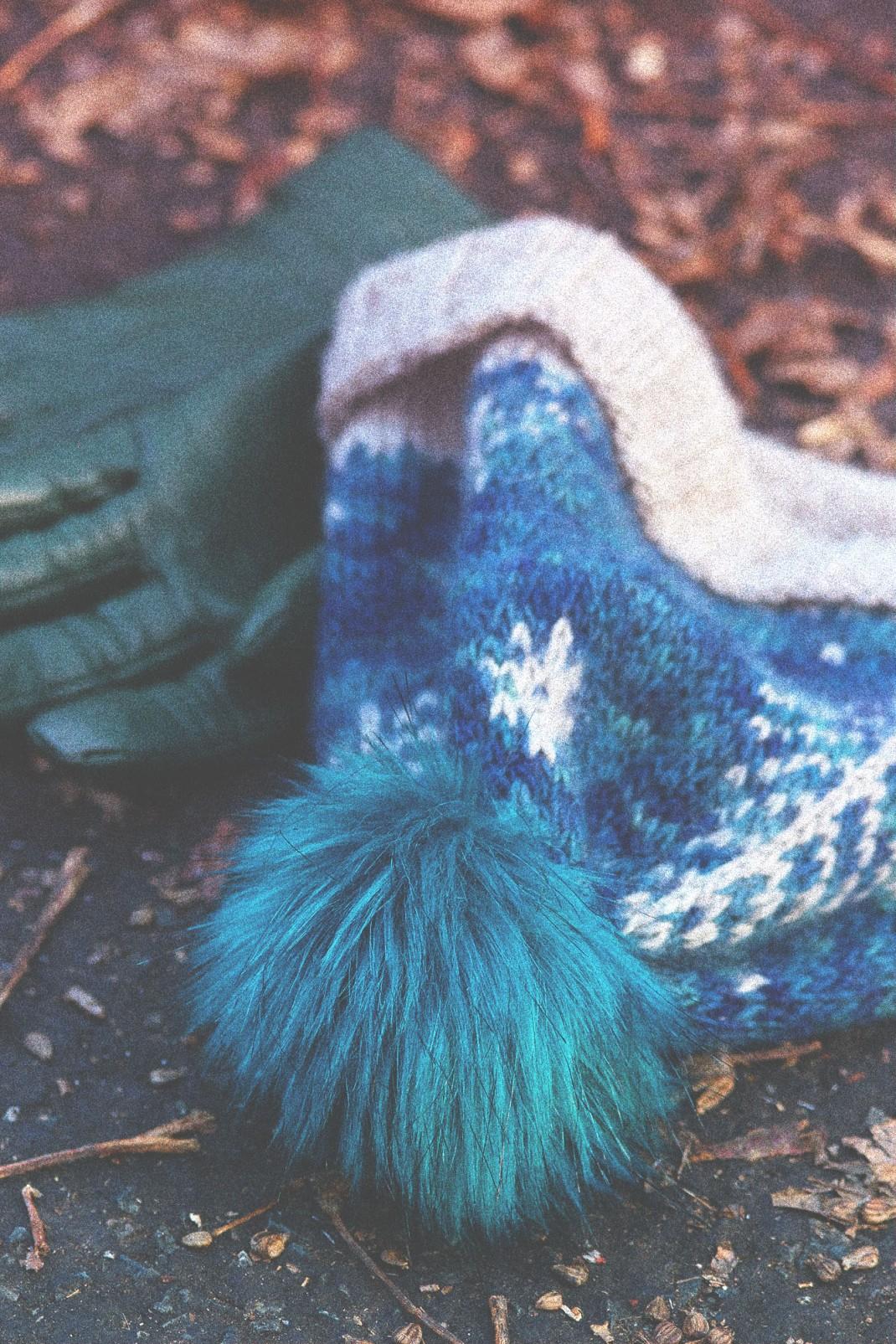 bonnet-masham-purple-laines-10