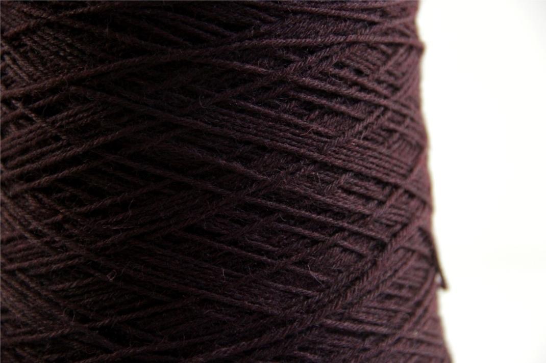 british-wool-25