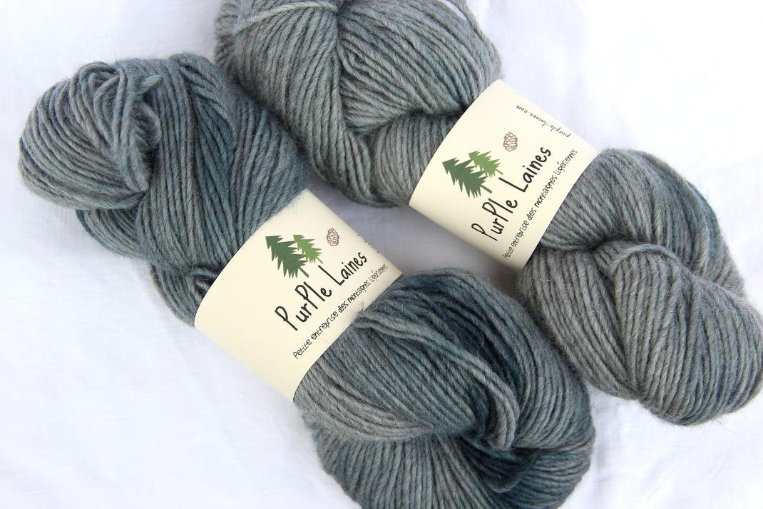 masham-les-toits-de-paris-purple-laines