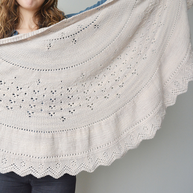 moonlight-garden-callistoknits