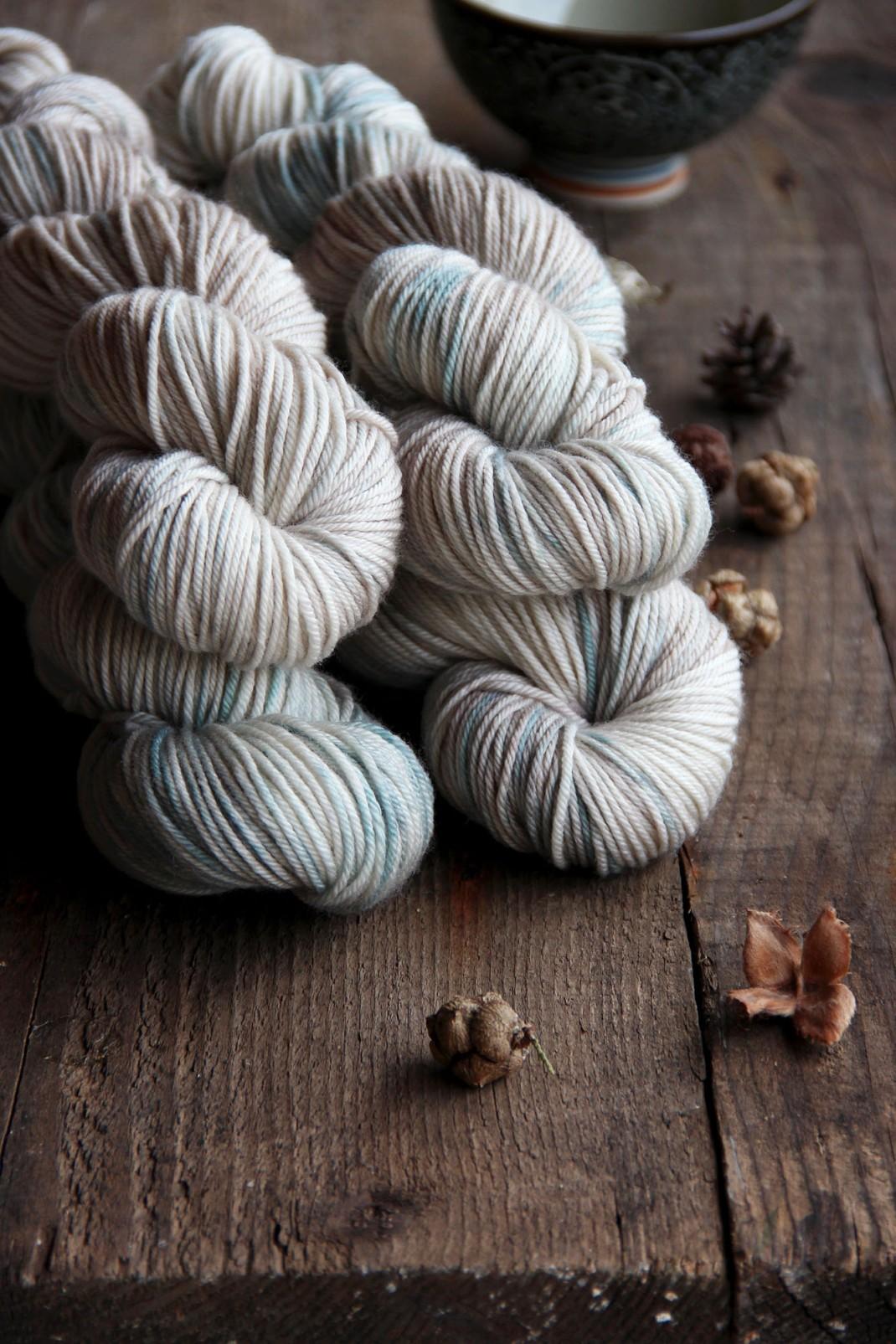 merinos-dk-purple-laines-hope-cove-2