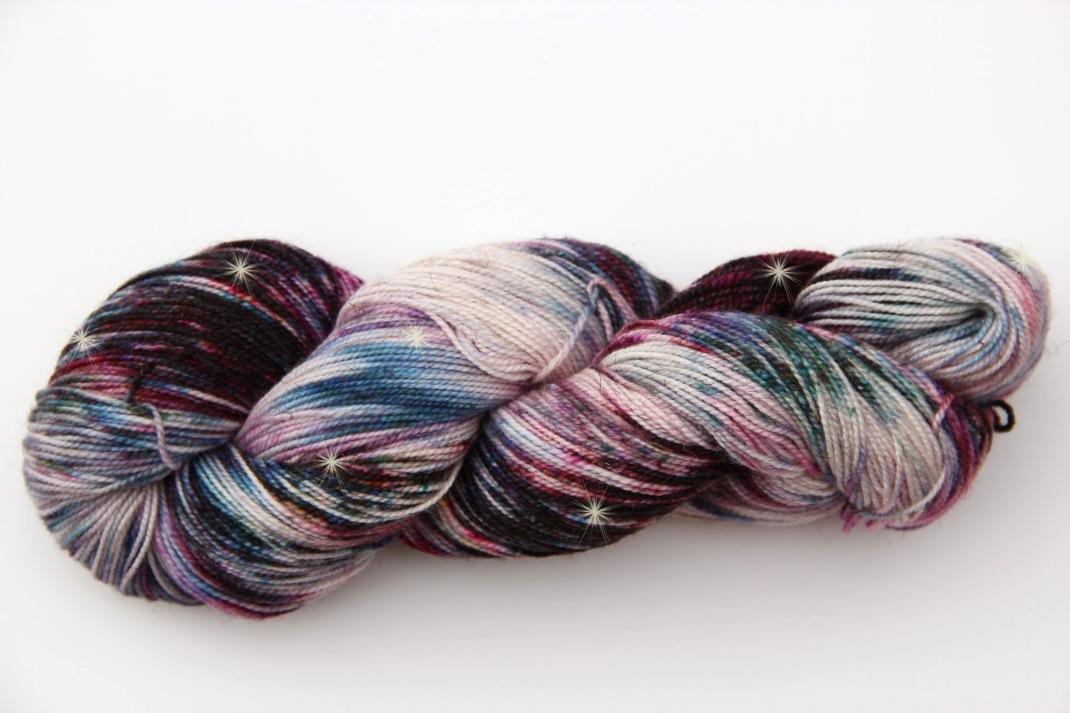merinos-glitter-purple-laines-jolene