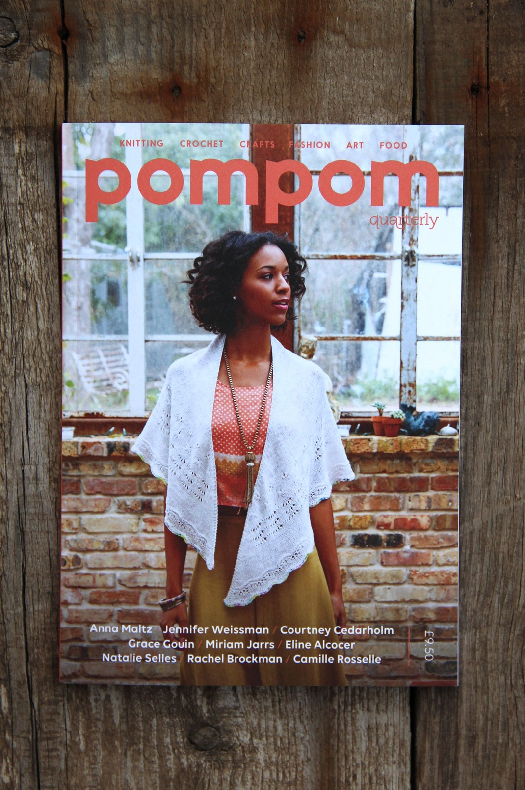 pompom-magazine-issue-20