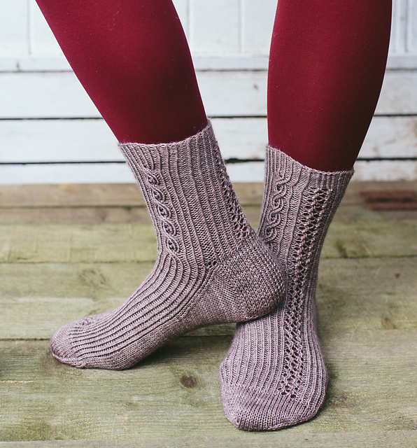 drift-away-socks-jane-burns